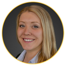 Julie Renninger IMS Technology Services